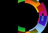 לוגו היכל תרבות